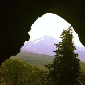 Boca Cave